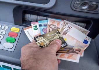 Compte bancaire et frais