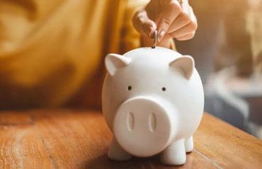 Placement en épargne bancaire